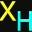 Blank-Goal-Setting-Templates